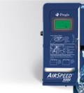 AirSpeed 5000 by Pregis