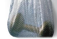 AstroBubble SupraBubble by Pregis