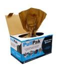 Void Fill Dispenser PullPak by Ranpak