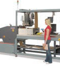 PriorityPak Automated Packaging System