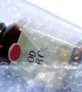 PolyAir Durabond Durabubble packaging