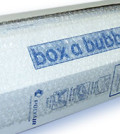 bubblebox box a bubble wrapping rolls