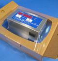 Korrvu Hybrid Packaging
