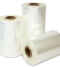 polyolefin shrink wrap traco