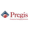 Pregis to start charging monthly user fee for machine placements
