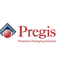 Pregis Protective Packaging Solutions