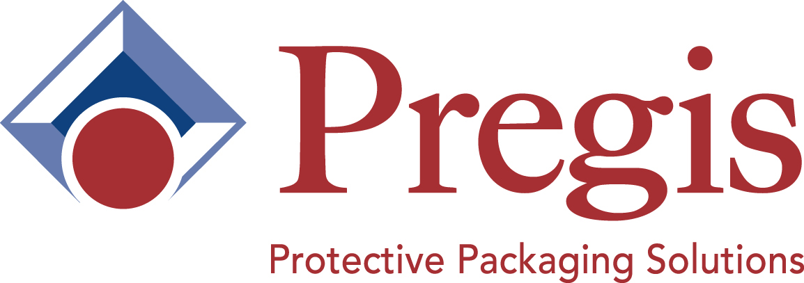 Pregis Protective Packaging