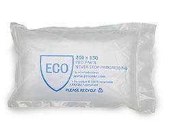 pro pak-r 200x130 eco-crop- Square Film