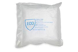 Pro Pak-r 200x200 eco Standard Cushion