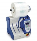 Pro Pakr Machine by FP International