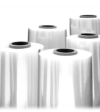 picture of sigma hand stretch film rolls