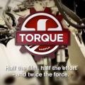Torque Stretch Film
