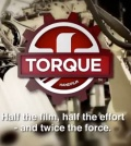 Torque Stretch Film